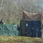 Airsoft Structure