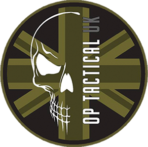 OP Tactical UK – Airsoft Events