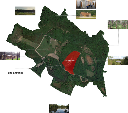 op-tactical-uk-the-kingdom-map.png